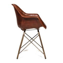 Кресло ИМС БУЛЛ Secret De Maison Eames Bull