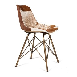 Стул ИМС РОДЕО Secret de Maison EAMES RODEO