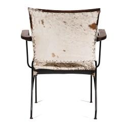 Кресло РОДЕО Secret De Maison MAJOR RODEO