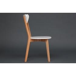 Стул МАКСИ MAXI с жестким сиденьем