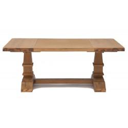 Кофейный столик АВИНЬОН Secret De Maison AVIGNON
