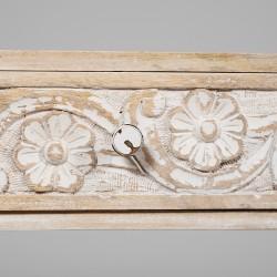 Стол консольный МУННАР Secret de Maison Munnar