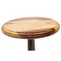Кофейный стол БОМБЕЙ Bombay SAP 0237