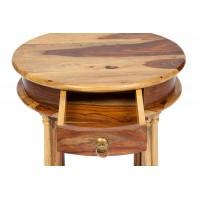 Кофейный стол БОМБЕЙ Bombay SAP 1149
