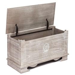 Ящик для хранения ЛИЛУ Secret De Maison Lilou