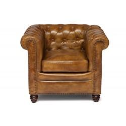 Кресло ЧЕСТЕР Secret De Maison Chester