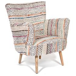 Кресло АЛЬБА Secret De Maison ALBA  12294