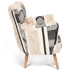 Кресло АЛЬБА Secret De Maison ALBA  12295