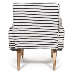 Кресло СОНДРИО Secret De Maison SONDRIO 12298