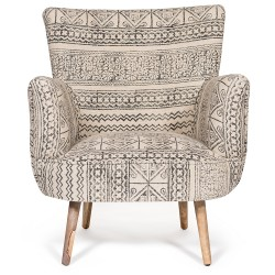 Кресло АЛЬБА Secret De Maison ALBA  12292