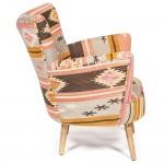 Кресло АЛЬБА Secret De Maison ALBA 12293