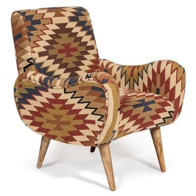 Кресло СОНДРИО Secret De Maison SONDRIO 12299