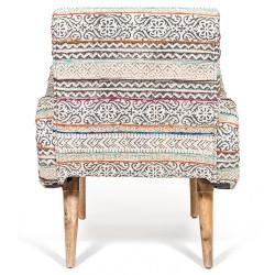 Кресло СОНДРИО Secret De Maison SONDRIO 12297