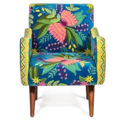 Кресло СОНДРИО Secret De Maison SONDRIO 12300