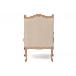Кресло ГРАНД МИЗОН Secret De Maison Grand Maison