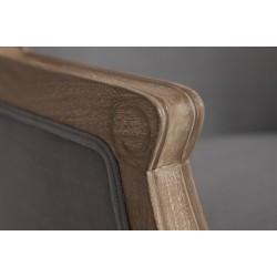 Кресло МАРГЕРИТ Secret De Maison Margueite grey