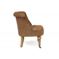Кресло БАННИ Secret De Maison BUNNY brown