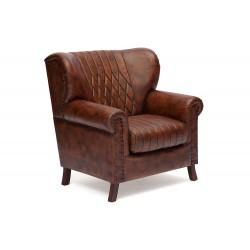 Кресло ЧЕРОКИ Secret De Maison CHEROKEE