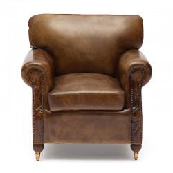 Кресло БРОНКО Secret De Maison BRONCO 1192