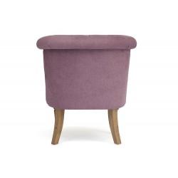 Кресло БАННИ Secret De Maison BUNNY lavande