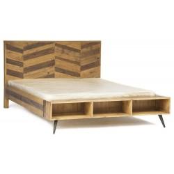 Кровать ЛАРГО Secret De Maison LARGO