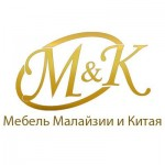M&K furniture