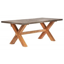 Стол обеденный КАЛИДО Secret De Maison KALIDO