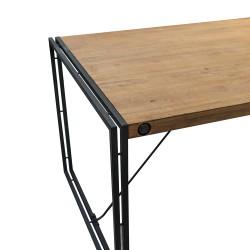 Стол обеденный СИТИ Secret De Maison City 160