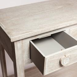 Стол консольный ЛИЛУ Secret De Maison Lilou