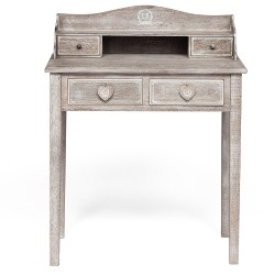 Стол бюро ЛИЛУ Secret De Maison Lilou