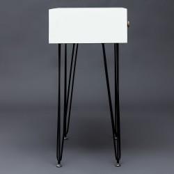 Стол консольный МЕДИТЕРРАНИЯ Secret De Maison Mediterranean 12154