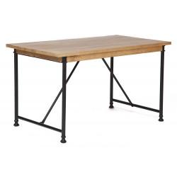 Обеденный стол АКАДЕМИЯ Secret De Maison ACADEMY
