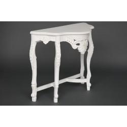 Стол консольный ЛАВАНДА Secret De Maison LAVANDE