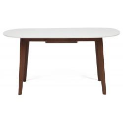 Стол обеденный раскладной БОСКО BOSCO Brown