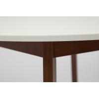 Стол обеденный БОСКО BOSCO brown