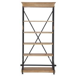 Книжный шкаф АКАДЕМИЯ Secret De Maison ACADEMY