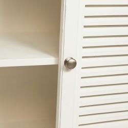 Шкаф книжный РИВЬЕРА Secret De Maison RIVIERA