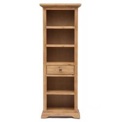Книжный шкаф АВИНЬОН Secret De Maison AVIGNON