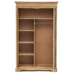 Шкаф платяной малый АКАДЕМИЯ Secret De Maison ACADEMY