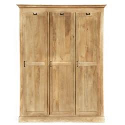 Шкаф платяной большой АКАДЕМИЯ Secret De Maison ACADEMY