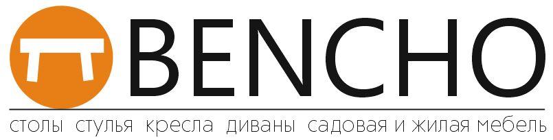 Интернет-магазин BENCHO